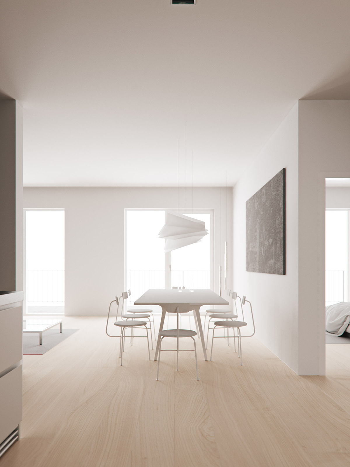 appartment_01