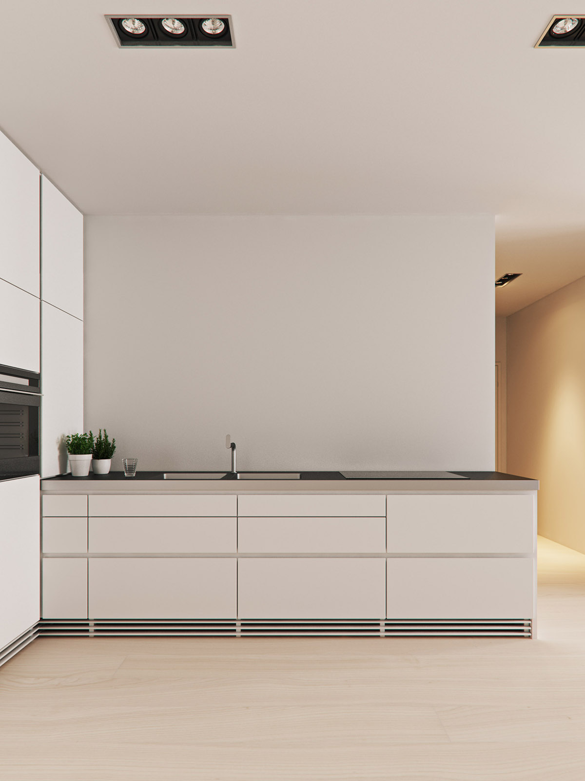 appartment_05