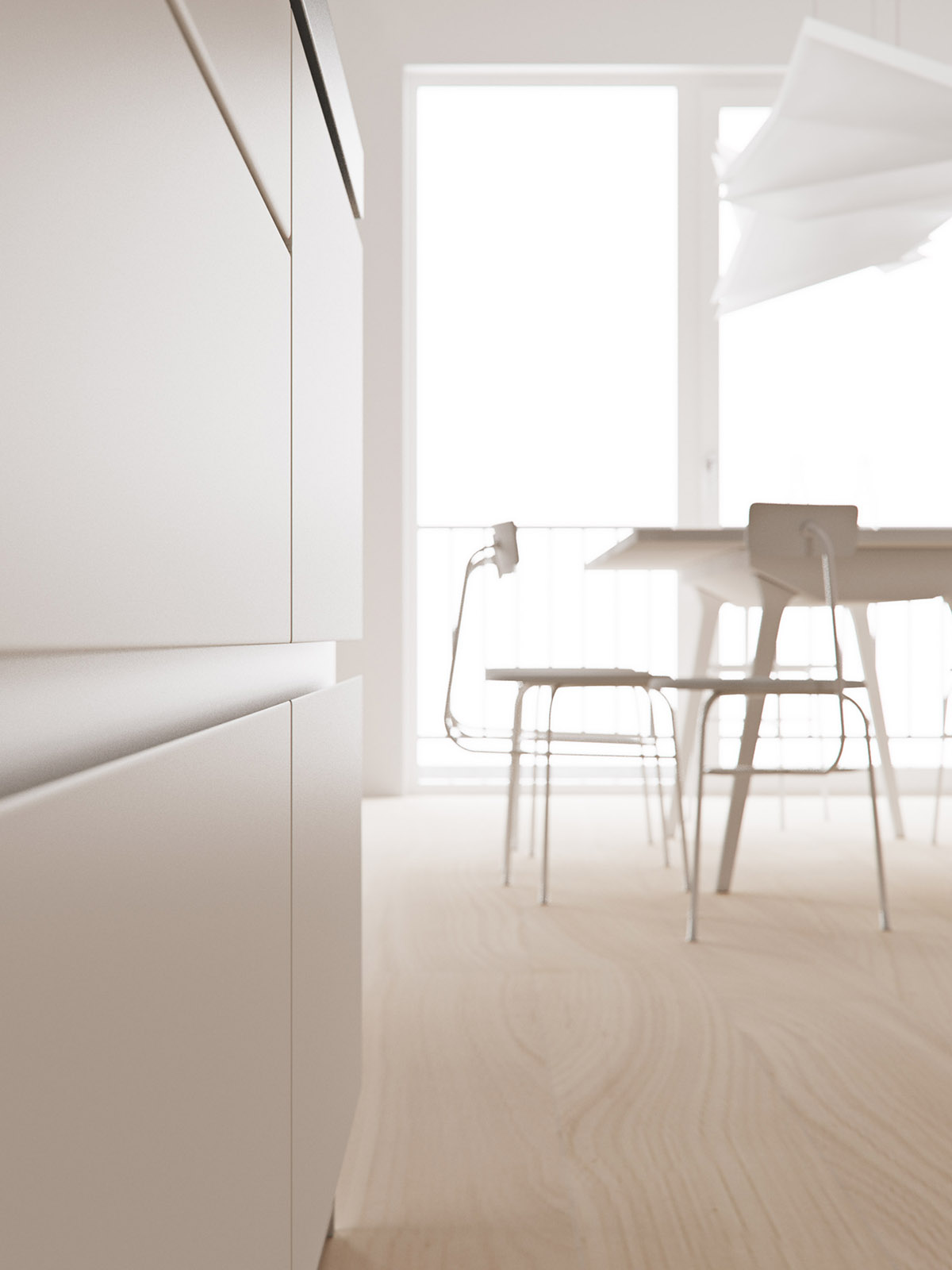 appartment_07